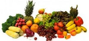 glycemische index dieet